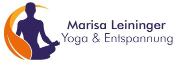 yoga-entspannung-erlangen.de Logo